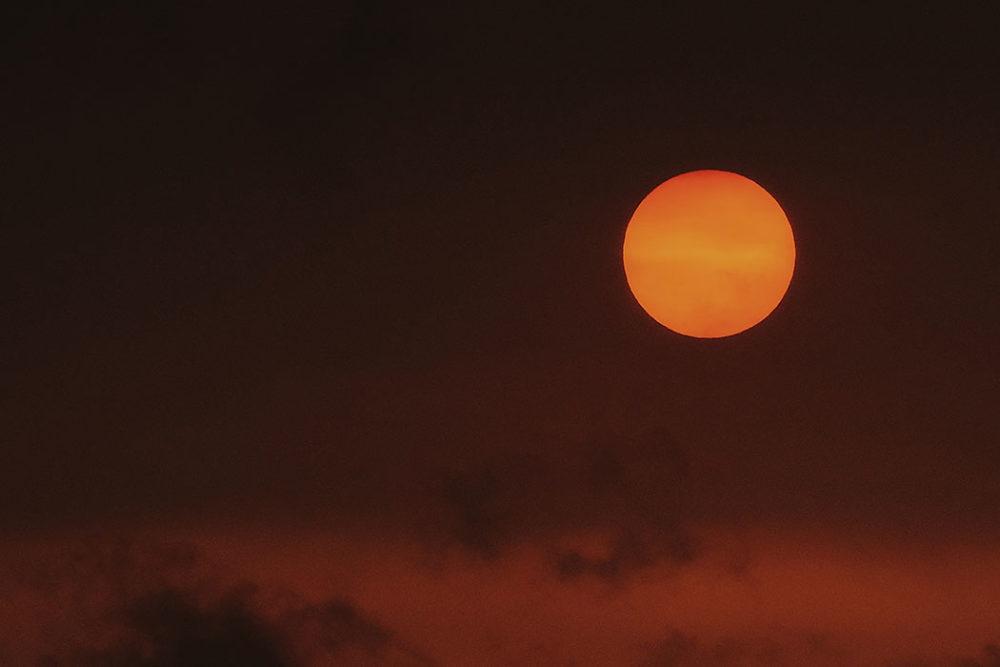 Système solaire CSS