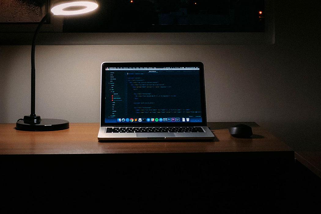 Documenter son API REST avec API Blueprint