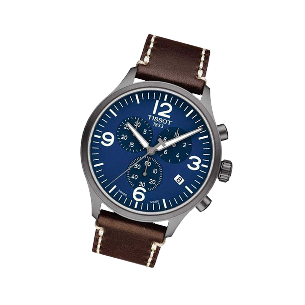 montre and co : montre