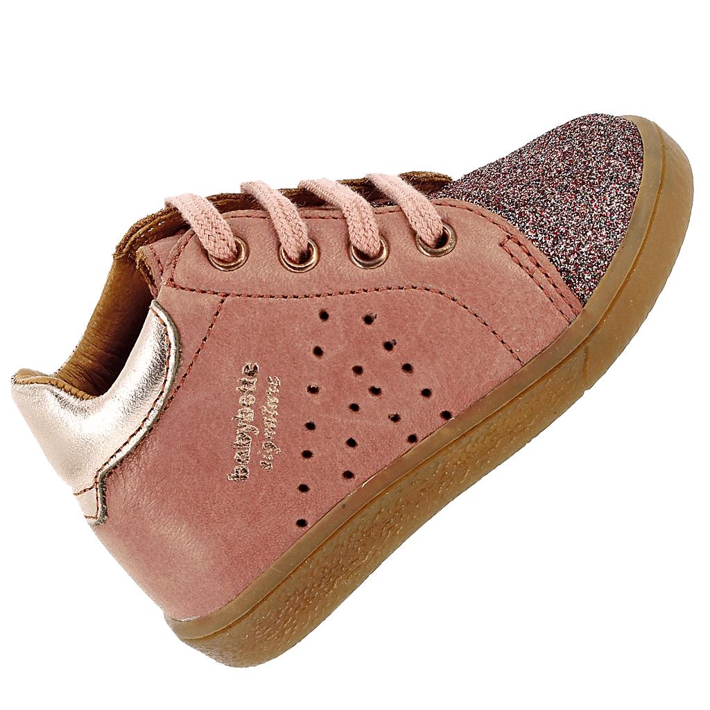 JEF chaussures - enfants : Just for kids