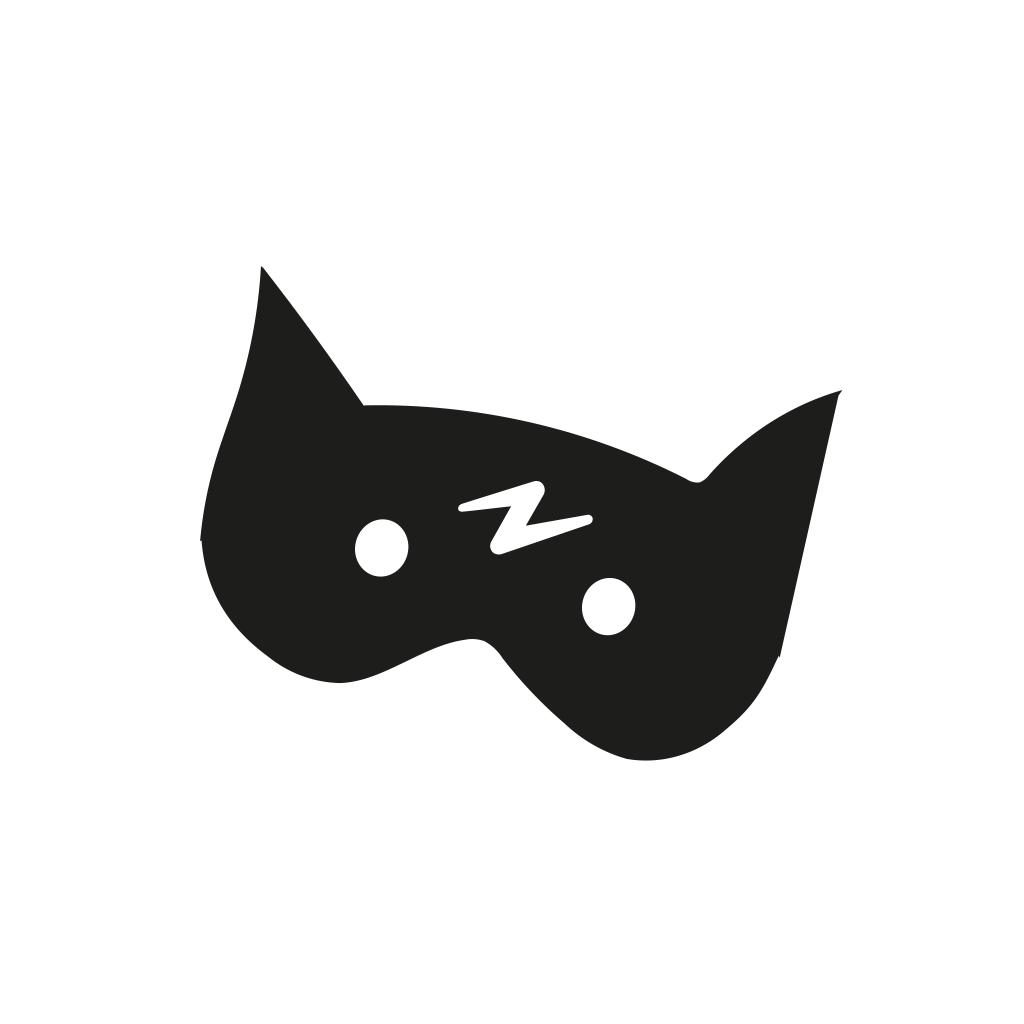 MyDamart : Illustration - Thermolactyl