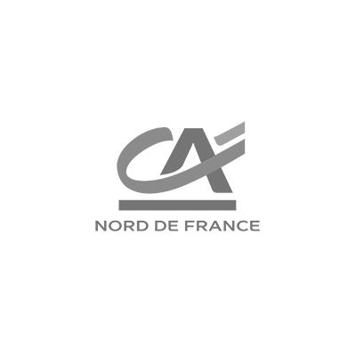 Logotype : Crédit Agricole