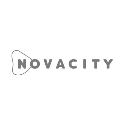 Novacity