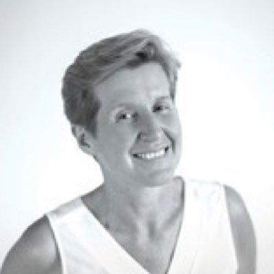 Christine Jutard, Dirigeante de Maison Blondeau