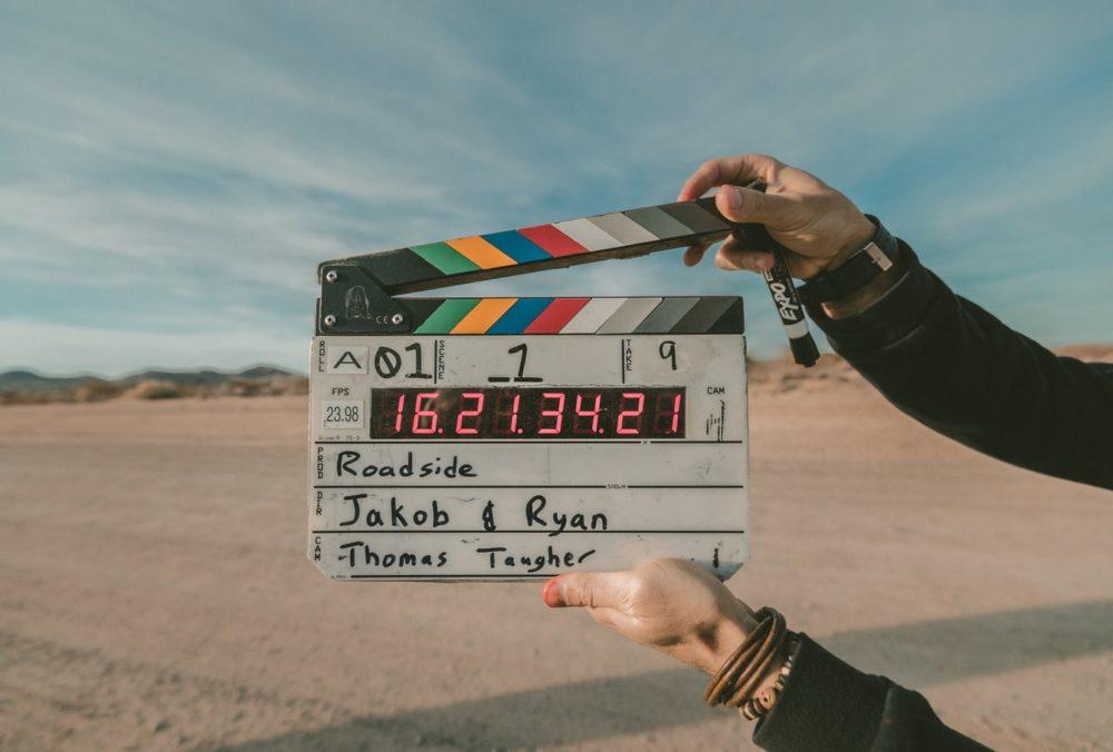 Pourquoi et comment intégrer la vidéo stratégie marketing digital