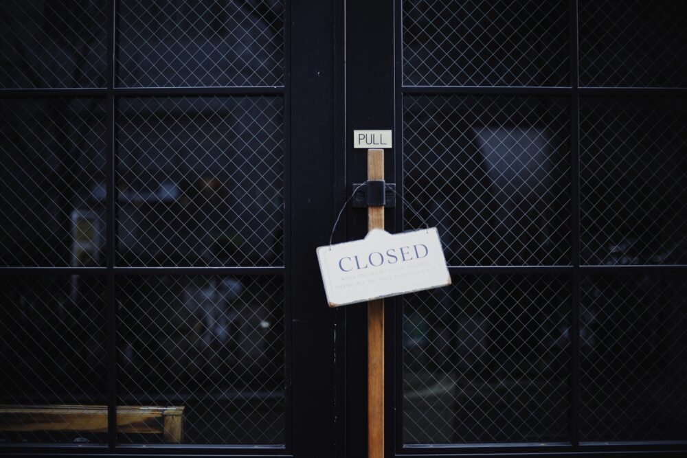 Confinement : quelles solutions alternatives pour les commerçants ?