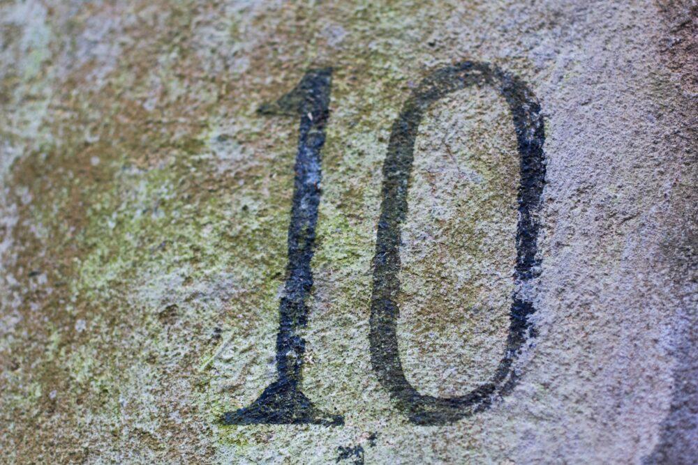 10 conseils pour améliorer l'expérience d'achat sur votre site e-commerce
