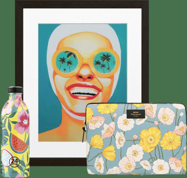 Memento Mori lance sa boutique en ligne
