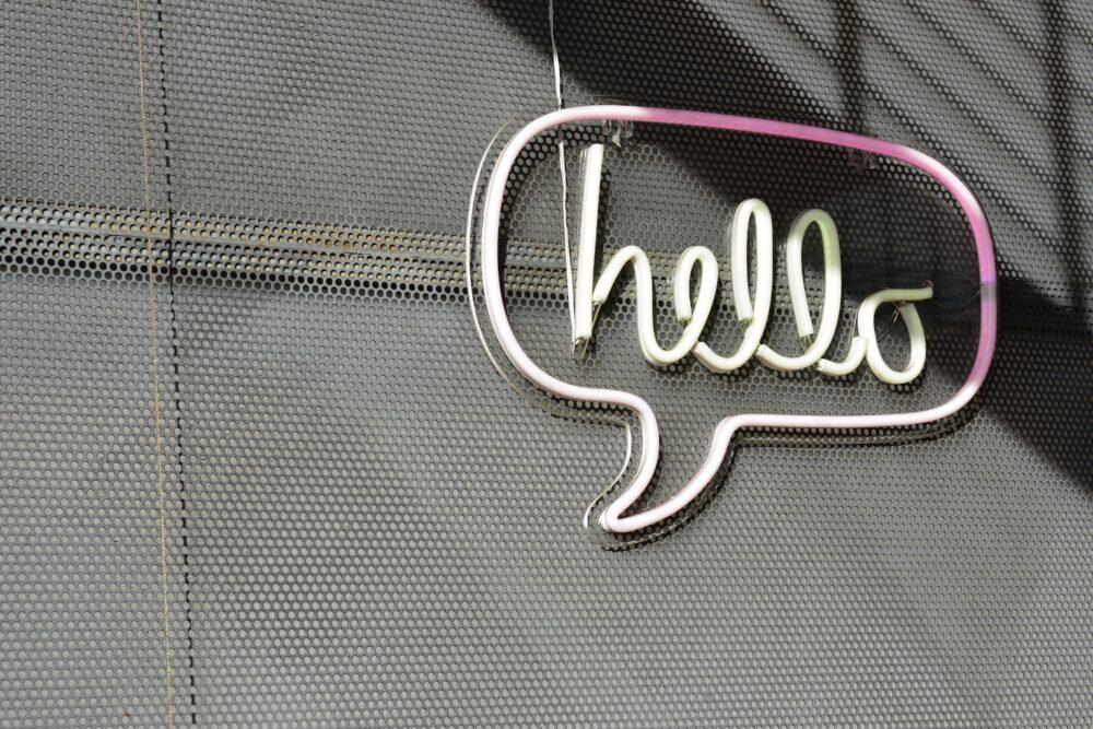 Le Live Chat Shopify pour maximiser vos conversions