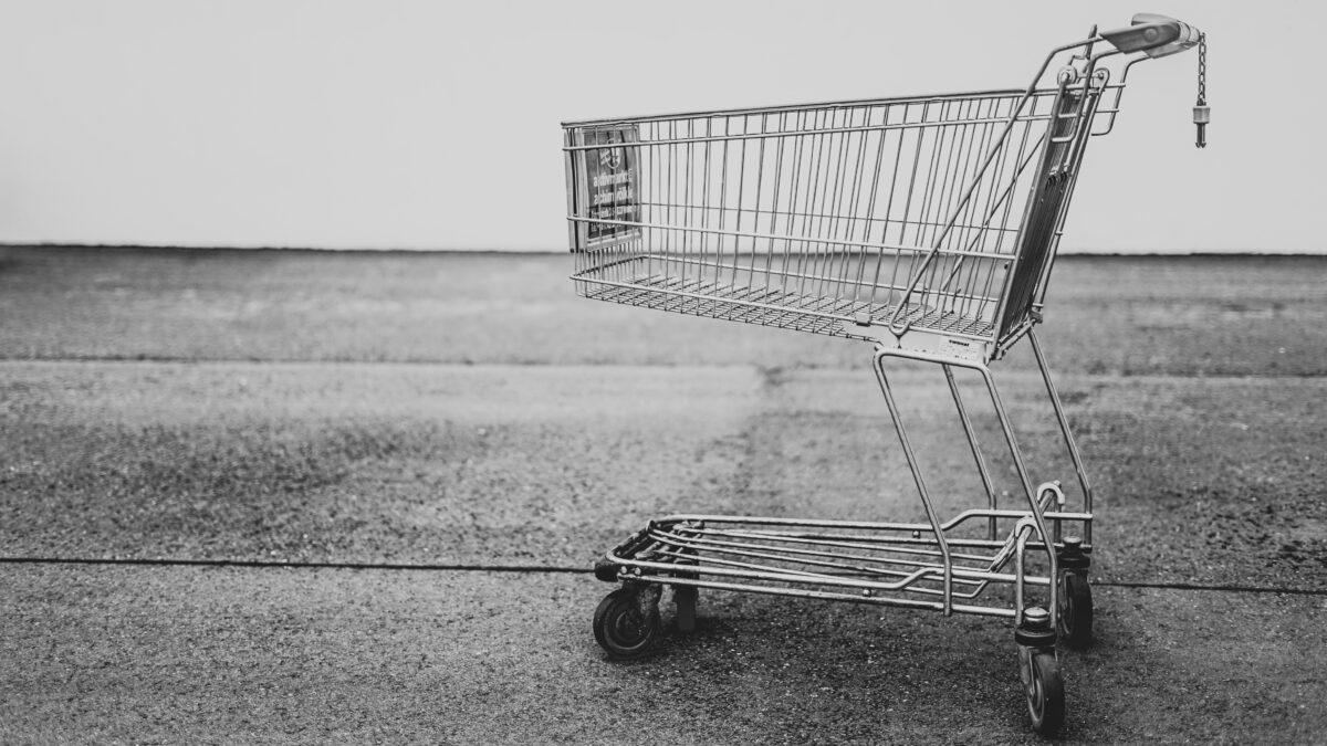 L'impact de la crise sur les comportements des consommateurs en ligne